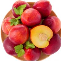 油桃 鲜桃
